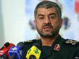 جنگ درسوریه,حمله امریکا به سوریه, حمایت رژیمهای مرتجع عربی از حمله نظامی به سوریه