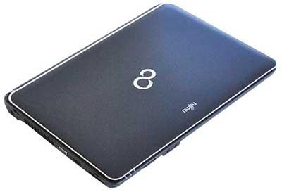 قیمت لپ تاپ اپل طلایی