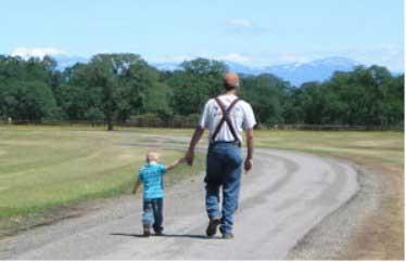 ایستادن موجب افزایش طول عمر میشود