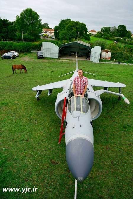 هواپیماهای جنگنده , ادوات نظامی , اخبار گوناگون