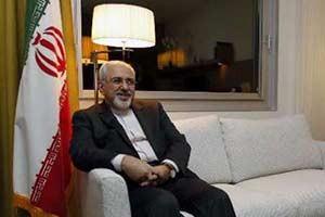 توافقنامه مشترک میان ایران و 1+