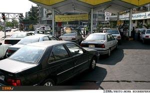 افزایش قیمت سی.ان.جی , قیمت CNG