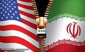 توافق آمریکا با ایران ,روابط ایران و آمریکا