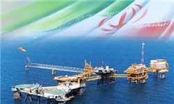 صادرات نفت , میزان صادرات نفت