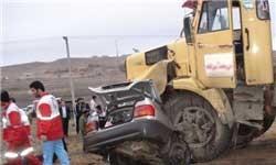 تصادف در جاده فرعی پنبه جوق,مجروهان تصادف در جاده فرعی پنبه جوق