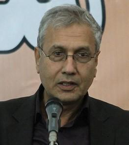 وزیر کار: وام ضروری بازنشستگان افزایش یافت