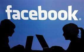 شرکت گوگل,بنیانگذار فیسبوک