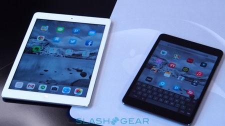 اپل , آی پد پروی , اخبار تکنولوژی