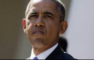 اخبار,اخبار امروز,سفر اوباما به ایرا