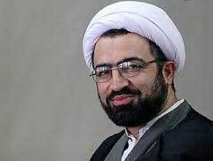 اخبار,اخبار سیاسی,پرونده هسته ای  ایران