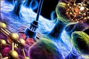 اخبار,اخبار علمی ,درمان سرطان سینه