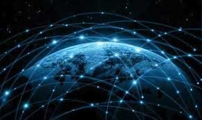اخبار,اخبار اجتماعی,سرعت اینترنت ایران
