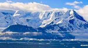 سردترین نقطه جهان کجاست؟