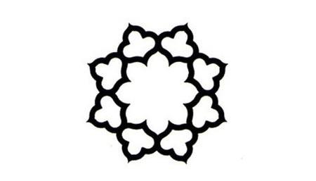معروفترین لوگوهای مرتضی ممیز کدامند؟لوگوی شهرداری تهران,لوگو