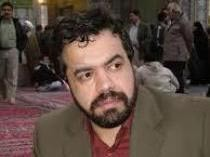 هفت تیرکشی محمود کریمی در اتوبان