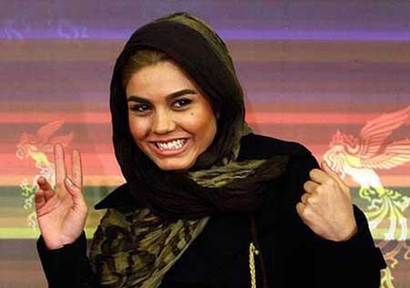 سیندرلا در تلویزیون ایران کیست؟ +عکس