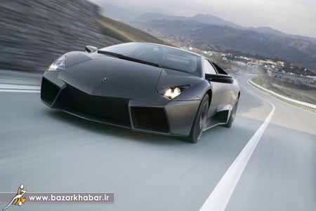 اخبار,اخبارگوناگون,گرانترین خودروها
