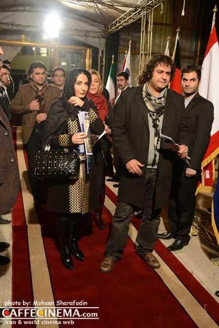 اخبار ,اخبار فرهنگی ,جشنواره فیلم فجر