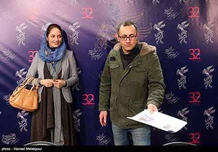 Image result for اخبار جشنواره فیلم فجر
