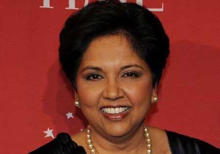 اخبار , اخبار گوناگون ,قدرتمندترین مدیران زن جهان