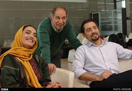 اخبار,اخبار فرهنگی, فیلم سینمایی آتشبس 2