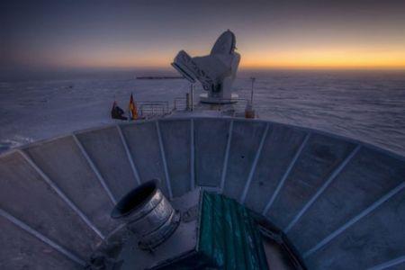 اخبار,اخبار علمی,امواج گرانشی نخستین