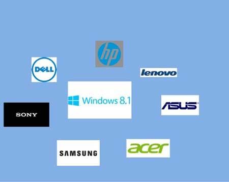 اخبار,اخبار تکنولوژی,پرفروش ترین تبلت,راهنمای خرید تبلت