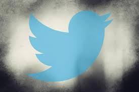 دبیر کارگروه تعیین مصادیق مجرمانه فضای مجازی: توئیتر و یوتیوب رفع فیلتر نخواهند شد
