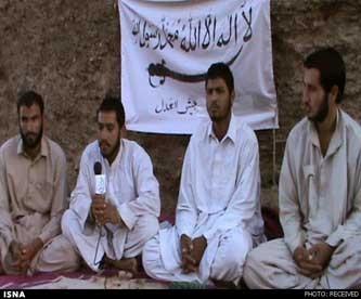 ذوالفقاری:سربازان آزادشده معاف نمیشوند+خبر جدید ازدانایی فر