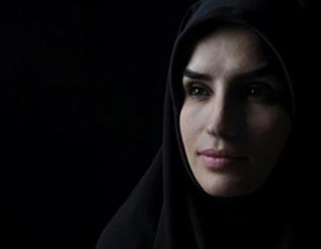 اخبار ,اخبار اجتماعی ,زهرا راوی