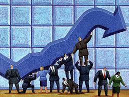 تحلیل بیبیسی از چشم انداز اقتصاد ایران در سال 93