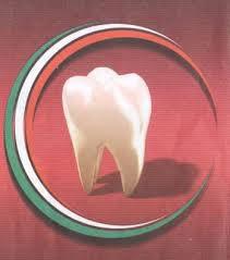 اخبار,اخبار اجتماعی,خدمات دندانپزشکی