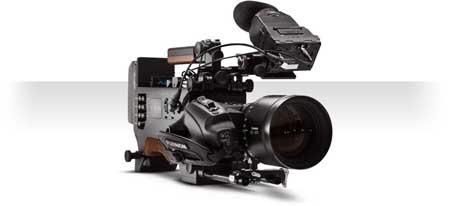 اخبار , اخبار تکنولوژی,آشنایی با دوربین های 4K,ویژگی دوربین های 4K