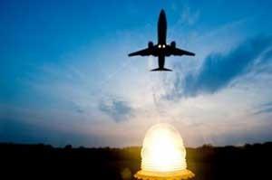اخبار,اخبار علمی ,تولید سوخت هواپیما