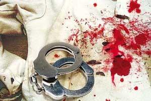 قیمت متادون 40 متادون، بهانه ای برای جنایت خونین