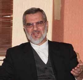 اخبار,اخبار اجتماعی ,محمد رویانیان
