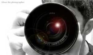اخبار ,اخبار علمی ,دوربینی با قابلیت تغییر نقطه فوکوس بعد از عکاسی