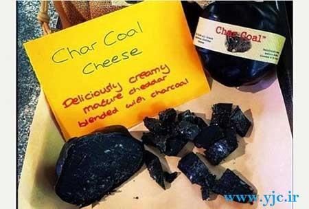 اخبار ,اخبار گوناگون ,عجیب ترین پنیر دنیا