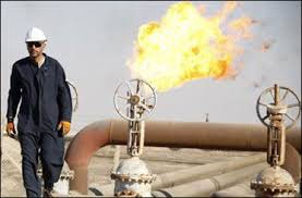 اخبار,اخبار اقتصادی,صادرات گاز