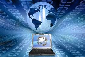 ایران، «تهدید سایبری» شماره 3 علیه سایتهای آمریکایی