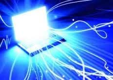 اخبار,اخبار اجتماعی ,اینترنت پرسرعت