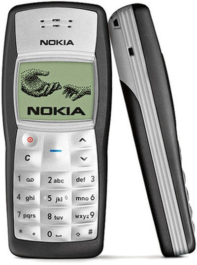 اخبار,اخبار تکنولوژی,پرفروش ترین گوشی دنیا