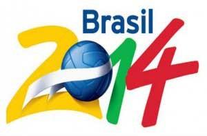 کدام آقازاده های ورزشی راهی جام جهانی برزیل میشوند؟