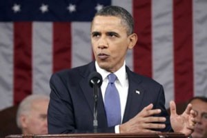 اوباما:ایران این کشور خطرناک است