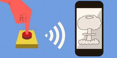 اخبار ,اخبار علمی ,سرقت گوشی هوشمند