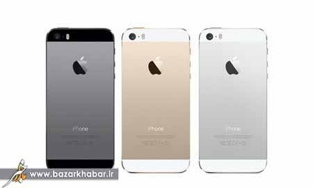 اخبار,اخبار تکنولوژی,گرانترین محصولات اپل