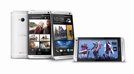 اخبار , اخبار تکنولوژی,معرفی گوشی های هوشمند برتر,تصاویر گوشی های هوشمند برتر
