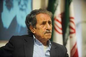 اخبار,اخبار فرهنگی ,محمود بصیری