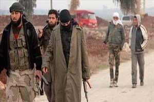 اخبار,اخبار سیاست خارجی ,گروه تروریستی داعش