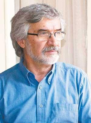 اخبار ,اخبار سیاسی ,میرمحمود موسوی